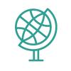 icon_globe@2x
